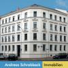 Andreas Schrobback erläutert das Thema: Denkmalschutz