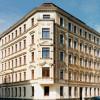 Denkmalschutzimmobilien sanieren lohnt sich