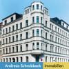 Andreas Schrobback: Nachfrage nach Denkmalobjekten steigt