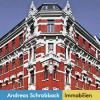 Andreas Schrobback empfiehlt eine werthaltige Denkmalimmobilie als Kapitalanlage