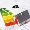 Förderprogramme und steuerliche Vorteile für Immobilien