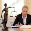 Tätigkeit von Notaren soll künftig stärker kontrolliert werden