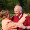 Unsichere Stimmung bei den Rentnern der Zukunft – trotz Rentenplus