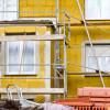 Aktuelle Vorgaben treiben Baukosten in die Höhe