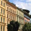 Die Nachfrage nach Immobilien in Berlin Friedrichshain-Kreuzberg steigt
