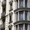 Spanische Immobilien locken mit vermeintlich niedrigen Kosten