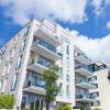 Wohnungsmangel in Deutschland könnte bald Vergangenheit sein