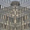 Mieten für Büroimmobilien in Top-Lage stagnieren im Jahre 2013