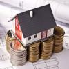 Anleger sollten ihre Baufinanzierung mit Bedacht auswählen
