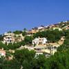 Mallorquinische Immobilien werden für deutsche Käufer immer interessanter