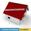 Zwangsversteigerungen: Andreas Schrobback aus Berlin über die drastische Abnahme der Versteigerungszahlen