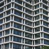 München und Berlin führend im europäischen Immobilien-Ranking