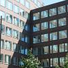 Gewerbeimmobilien: Top 5 Standorte in Deutschland