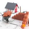 Bei Neubau und Sanierungsvorhaben gelten oft neue Kommunalvorgaben
