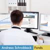 Das Fachportal andreas-schrobback-fonds.de bietet Wissenswertes rund um fondsorientiere Geldanlagen und Immobilien