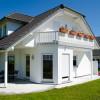 Steigende Nachfrage nach Ein- und Zweifamilienhäusern erwartet