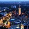 Leipzig nimmt bei Immobilieninvestoren an Attraktivität zu