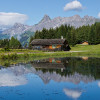 Schweizer Immobilien können deutsche Anleger teuer zu stehen kommen