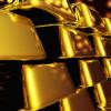 Asiatischer Goldhunger beeinflusst Goldpreis