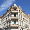 Denkmalschutz – Immobilien: Steuersparmodell und sicherheitsorientiere Kapitalanlage