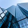 Gewerbliche Immobilien erleben wohl auch 2014 eine verstärkte Nachfrage