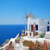 Der Traum von der idealen Ferien- oder Zweitimmobilie