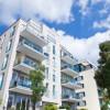 Immobilienkauf wird attraktiver