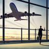 Attraktive Immobilien in Flughafen- und Windkraftanlagennähe