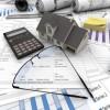 Umfrageergebnis zur Grunderwerbsteuer überrascht