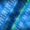 In Fonds investieren – das Kapital streuen