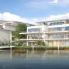 Das Immobilienportal für Denkmalschutz-, Bestands-, Neubau- und Pflegeimmobilien