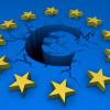 Gut für Immobilieninteressenten: EZB belässt niedrigen Zinssatz