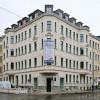 Reudnitzer Kulturdenkmal hochwertig saniert