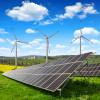 Klein-Windräder: Autarke Energieeigenversorgung kann letztlich sehr teuer werden