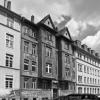 Andreas Schrobback – Sanierungsbeginn im Mehrgenerationenhaus am Lene-Voigt-Park