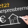 Miethöhen in Berlin deutlich gesunken – Erste Auswirkungen der Mietpreisbremse