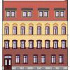 """AS Unternehmensgruppe und Geschäftsführer Andreas Schrobback  Geben Vertriebsstart des Sanierungsobjekts  """"Mehrgenerationshaus -Am alten Gutspark-"""" bekannt"""