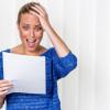 Konsumverhalten: Schuldenfalle droht auch vielen Besserverdienenden