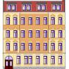 AS Unternehmensgruppe – Neues Mehrgenerationenhaus in Leipzig- Immobilieninvestor Schrobback beginnt mit Vermarktung