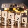 Im Alter von den Zinsen leben – ist das möglich?