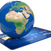 Diskussionen um Bargeld-Abschaffung: Welche Hintergründe existieren?