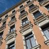 Steuerrecht: Kaufpreis einer vermieteten Immobilie bildet die Grundlage