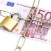 Immobilienunternehmer Andreas Schrobback warnt vor Bargeldabschaffung
