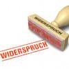 Kapitalanlagefachmann Andreas Schrobback: Einspruch gegen Finanzamtsbescheid kann sich lohnen