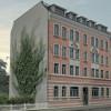 Boom in Leipzig hält an – 69% Sanierungsanteil und über 2,5% Vorsteuerrendite!!! -AS Unternehmensgruppe gibt neues Objekt in den Vertrieb-