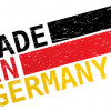 Deutsche Wirtschaft legt überraschend hohes Wachstumstempo vor