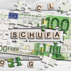 Die Schufa-Bonitätskriterien: Wann ist man kreditwürdig?