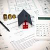 Widerstand gegen die Wohnimmobilienkreditrichtlinie nun auch aus dem Bundesrat