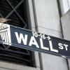 US-Notenbank ändert Zinsniveau nicht