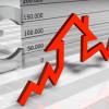 Preise auf dem Immobilienmarkt entwickeln sich weiterhin dynamisch